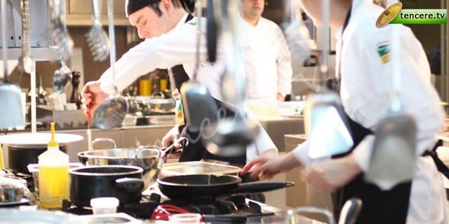 Haziran ayında Mutfak Workshop'' ları... tarifi