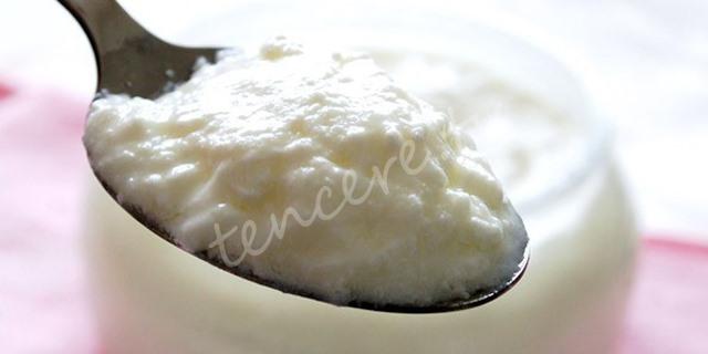 Ev yoğurdu neden çabuk ekşiyor? tarifi