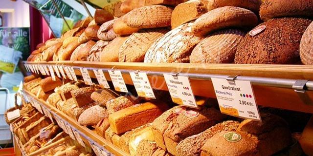 Ekmek yememek kilo aldırıyor tarifi