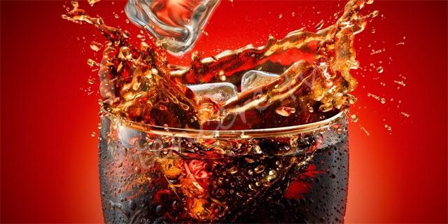 Gazlı içecekler depresyona sokuyor tarifi