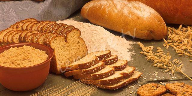 Tam tahıllı ekmek kanserden koruyor tarifi