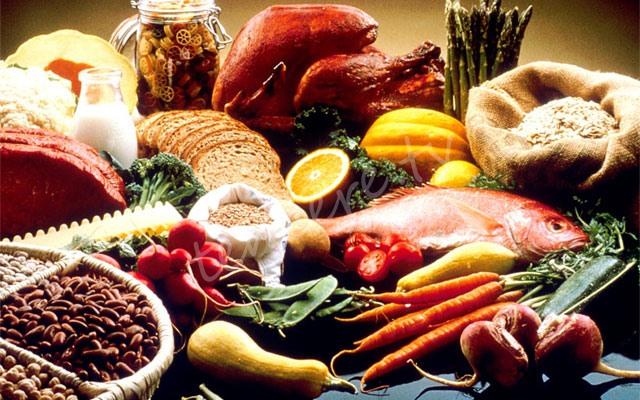 İşte en doğal vitamin depoları tarifi