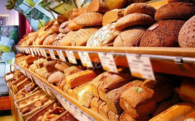 Ekmek israfını önlemenin 7 yolu tarifi