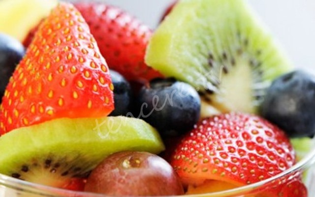 Mide şişkinliğini gideren 13 besin tarifi