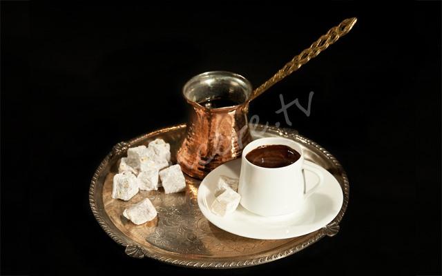 Kahve zihinsel performansı arttırıyor tarifi