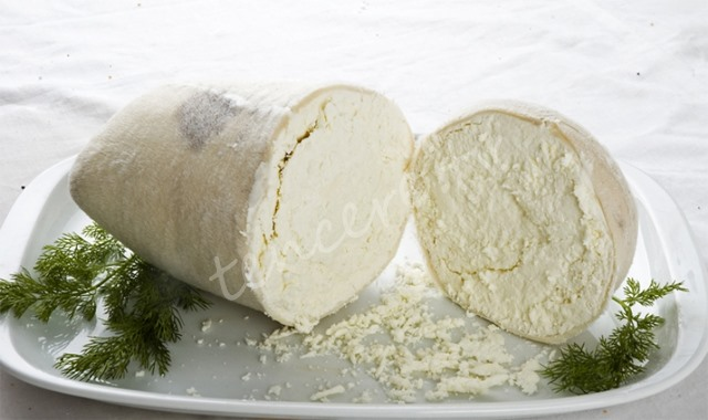 15 liranın altındaki peynirlere dikkat! tarifi