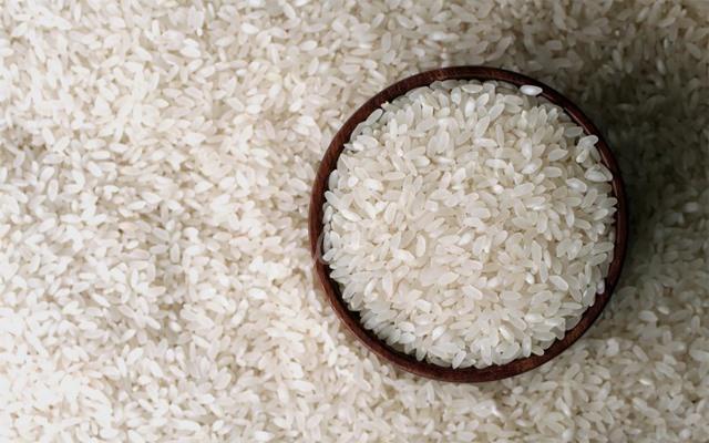 Pirinç yaşlanmayı ve kanseri önlüyor tarifi