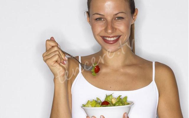 Bu gıdaları yerken dikkat! tarifi
