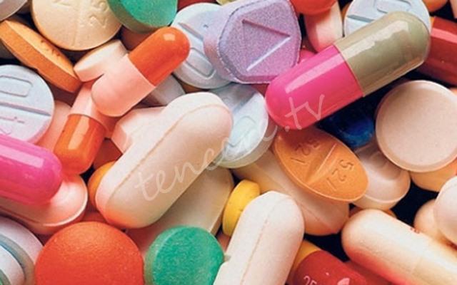 Bu ilaçlar ölüme götürüyor! tarifi