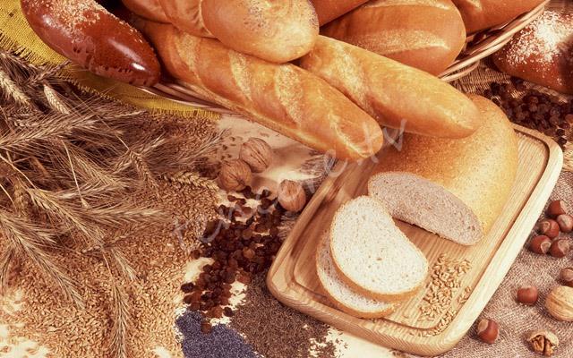 Ekmek yemeyenleri bekleyen tehlike! tarifi