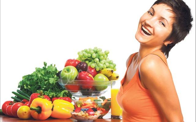 Kansere karşı 17 doğal besin tarifi
