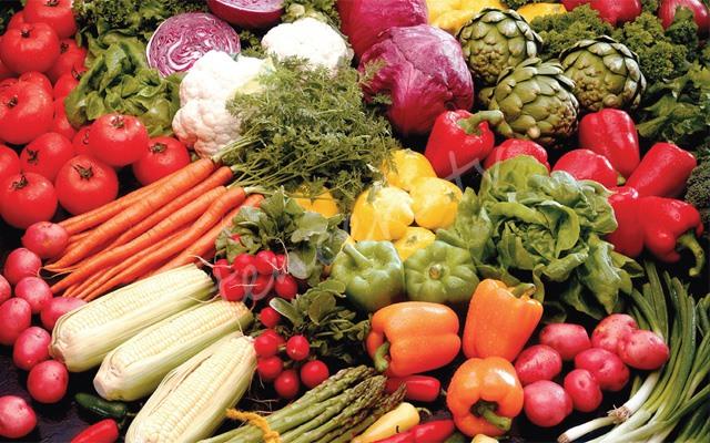 Bu 6 besin ile kışa meydan okuyun tarifi