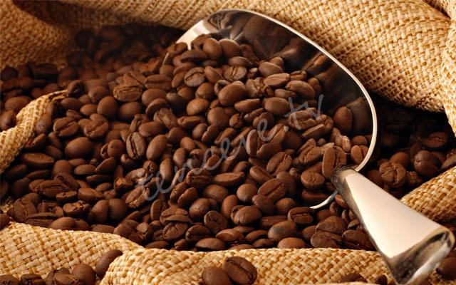 Kahve metabolizmayı hızlandırıyor tarifi