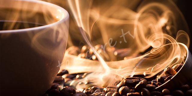 Kahve depresyonu önlüyor tarifi
