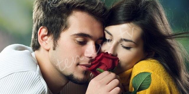 Sevgiliyle gidilebilecek en iyi mekan tarifi