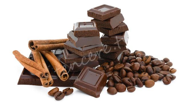 Şeker yerine bunları tüketin tarifi