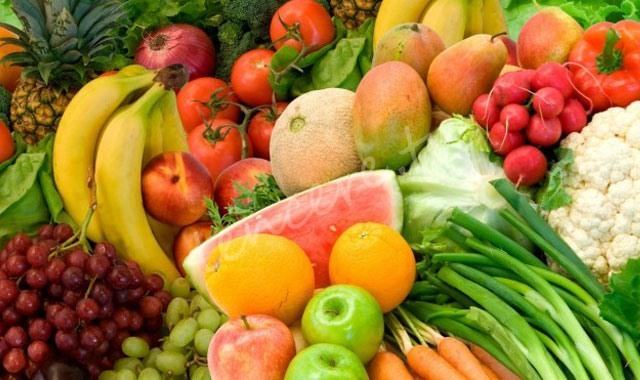 C vitamini cildi gençleştiriyor tarifi