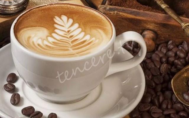Tereyağlı kahvenin faydaları tarifi