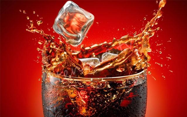 Güneydoğu'nun efsane içeceği: Meyan tarifi