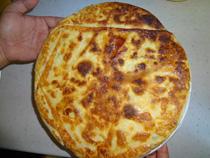 Kolay Tava Böreği